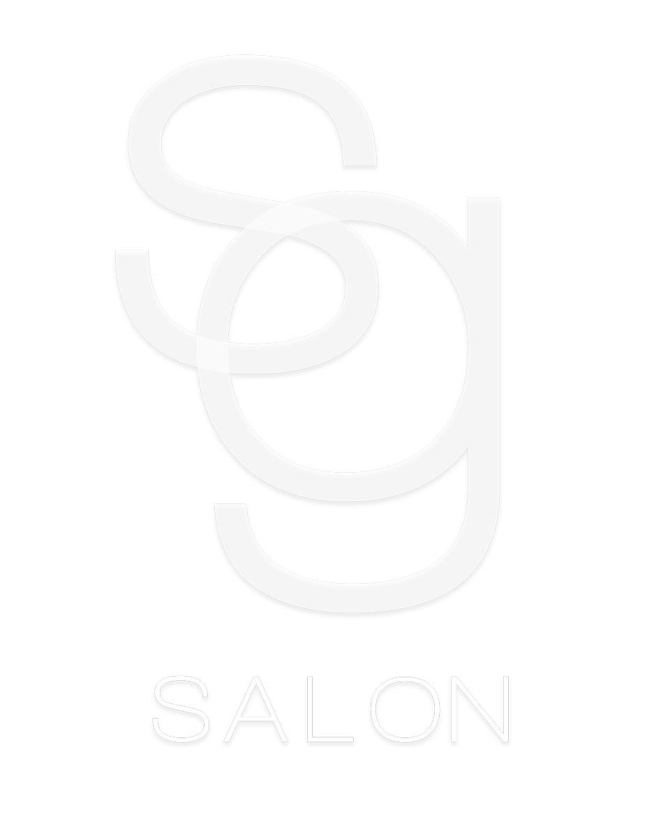 A Spencer Gellise Salon We Love What We Do Everyday